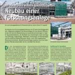 TASPO-Magazin-s1