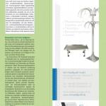 TASPO-Magazin-s2